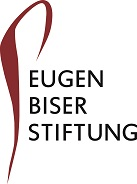 Eugen-Biser-Stiftung