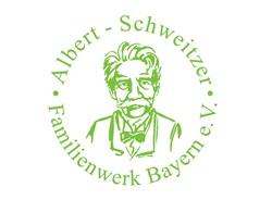 Albert-Schweitzer-Familienwerk Bayern