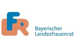 Bayerischer Landesfrauenrat