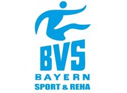 Behinderten- und Rehabilitations-Sportverband Bayern