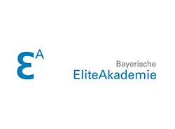Bayerische EliteAkademie