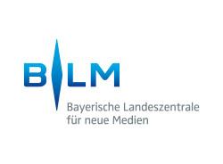 Bayerische Landeszentrale für neue Medien