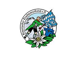 Bayerische Trachtenjugend im Bayerischen Trachtenverband