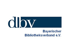 Bayerischer Bibliotheksverband