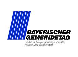 Bayerischer Gemeindetag
