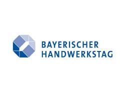 Bayerischer Handwerkstag