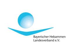 Bayerischer Hebammen Landesverband