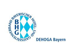Bayerischer Hotel- und Gaststättenverband DEHOGA
