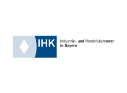 Bayerischer Industrie- und Handelskammertag