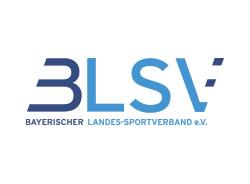 Bayerischer Landes-Sportverband