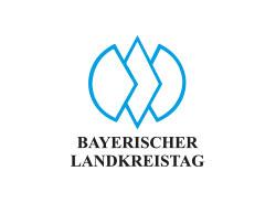 Bayerischer Landkreistag