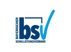 Bayerischer Schulleitungsverband