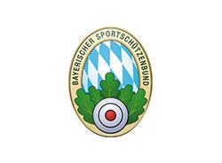 Bayerischer Sportschützenbund