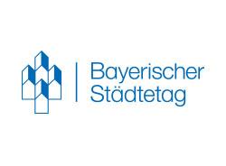 Bayerischer Städtetag