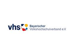 Bayerischer Volkshochschulverband