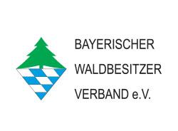 Bayerischer Waldbesitzerverband