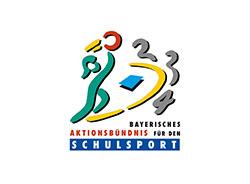 Bayerisches Aktionsbündnis für den Schulsport