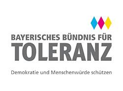 Bayerisches Bündnis für Toleranz