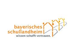 Bayerisches Schullandheimwerk