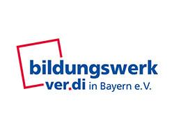 Bildungswerk der ver.di in Bayern
