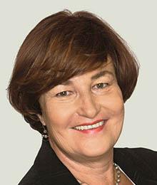Christa Stewens