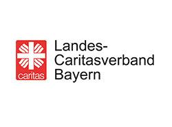 Deutscher Caritasverband Landesverband Bayern