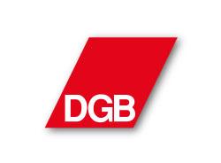 Deutscher Gewerkschaftsbund Bayern