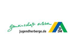 Deutsches Jugendherbergswerk Landesverband Bayern