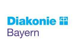 Diakonisches Werk Bayern