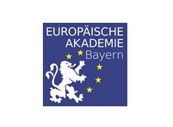 Europäische Akademie Bayern
