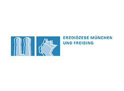 Erzdiözese München Freising