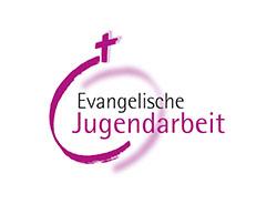 Evangelische Jugend Bayern