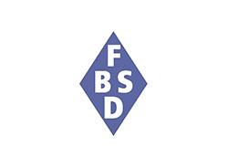 Förderverein Bairische Sprache und Dialekte