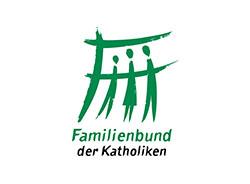 Familienbund der Katholiken