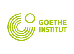 GOETHE-INSTITUTE in Deutschland