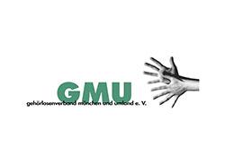 Gehörlosenverband München und Umland
