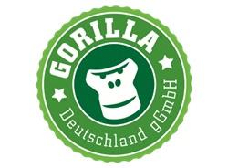 GORILLA Deutschland