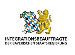 Integrationsbeauftragte der Bayerischen Staatsregierung