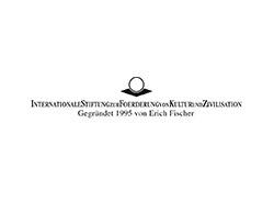 Internationale Stiftung zur Förderung von Kultur und Zivilisation