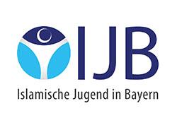 Islamische Jugend in Bayern