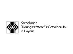 Katholische Bildungsstätten für Sozialberufe in Bayern