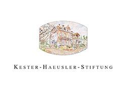 Kester-Haeusler-Stiftung