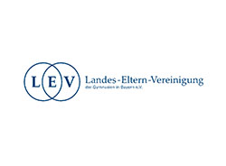 Landes-Eltern-Vereinigung der Gymnasien in Bayern