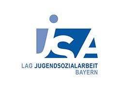 Landesarbeitsgemeinschaft Jugendsozialarbeit