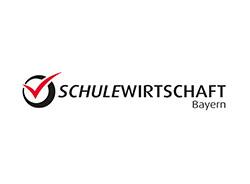 Landesarbeitsgemeinschaft SCHULEWIRTSCHAFT Bayern
