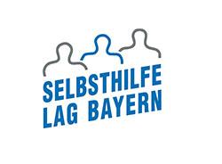 Landesarbeitsgemeinschaft SELBSTHILFE
