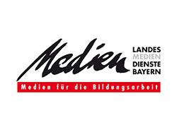 Landesmediendienste Bayern