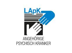 Landesverband Bayern der Angehörigen psychisch Kranker