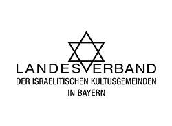 Landesverband der Israelitischen Kultusgemeinden in Bayern