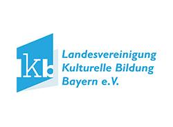 Landesvereinigung Kulturelle Bildung Bayern